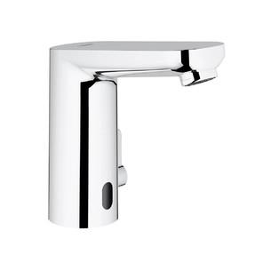Mitigeur lavabo infrarouge Eurosmart de Grohe