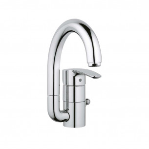 Robinets lavabos & vasques Grohe Eurostyle
