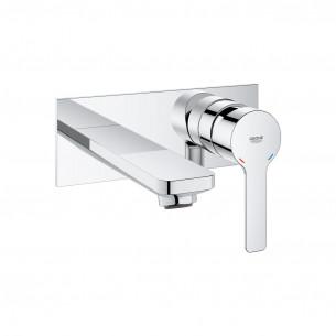 robinetterie-lavabo-grohe-lineare-mitigeur-deux-trous-1-2019