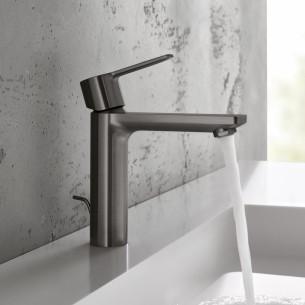 Mitigeur lavabo Lineare Taille S de Grohe