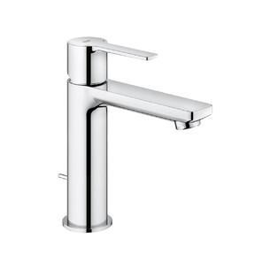 Mitigeur lavabo taille S Lineare de Grohe