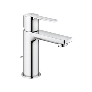 Mitigeur lavabo taille XS Lineare de Grohe