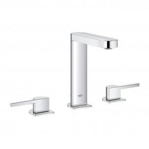 robinetterie-lavabo-grohe-melangeur-3-trous-plus-taille-m-1-2019