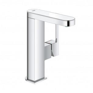 robinetterie-lavabo-grohe-mitigeur-plus-digital-taille-m-1-2019