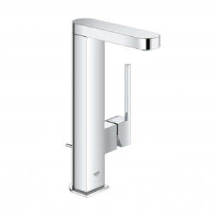 robinetterie-lavabo-grohe-mitigeur-plus-taille-l-1-2019