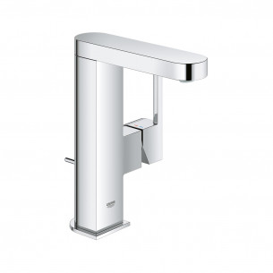 robinetterie-lavabo-grohe-mitigeur-plus-taille-m-1-2019