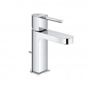 robinetterie-lavabo-grohe-mitigeur-plus-taille-s-1-2019