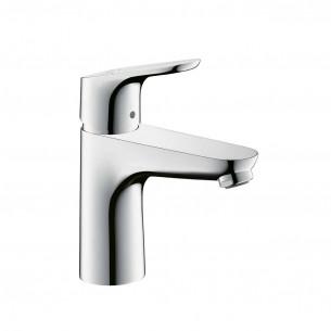 Robinets lavabos & vasques Hansgrohe Focus mitigeur