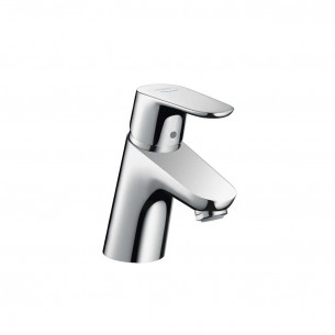 Robinets lavabos & vasques Hansgrohe Focus