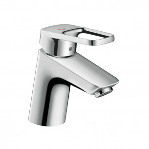 robinetterie-lavabo-hansgrohe-logis-loop-70-1-2019