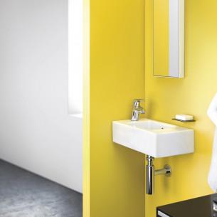 Mitigeur lavabo Focus 70 de Hansgrohe