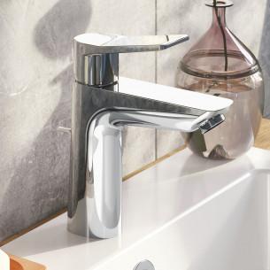 Mitigeur de lavabo medium Opening de Hansgrohe