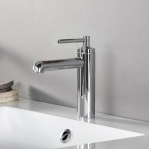 Mitigeur lavabo Minoé