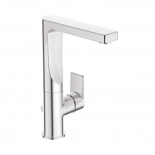 robinetterie lavabo ideal standard edge