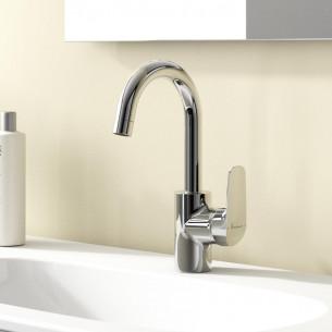 robinetterie-lavabo-ideal-standard-okyris-bec-haut-1-2019