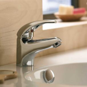 Robinets lavabos & vasques Jacob Delafon Jo