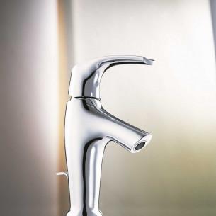 Robinets lavabos & vasques Jacob Delafon Symbol robinet mitigeur