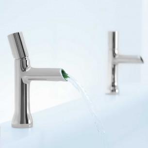Robinets lavabos & vasques Jacob Delafon Toobi robinet lavabo