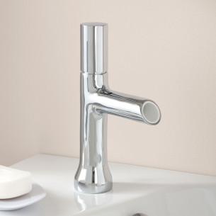 Robinet mitigeur lavabo vasque Toobi de Jacob Delafon