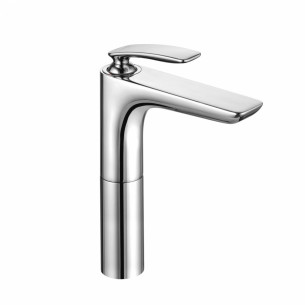Balance Mitigeur lavabo-vasque 212 sans vidage de Kludi