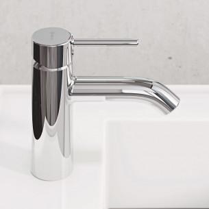 Mitigeur lavabo medium New Bozz de Kludi