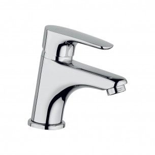 robinetterie-lavabo-paini-parallele-mitigeur-lavabo-59mm