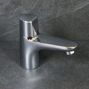 Robinet bas eau froide Clivia de Vigour