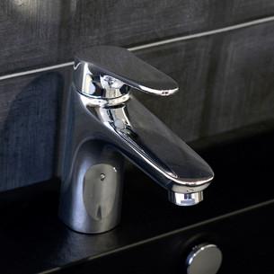 Mitigeur lavabo medium Clivia de Vigour