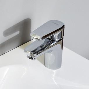 Mitigeur de lavabo Bas Derby Style de Vigour