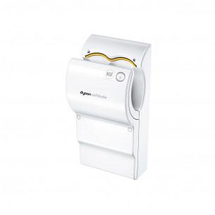 Sèche-mains Airblade MK2 AB05 Dyson