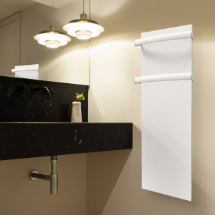 Séche-serviettes électrique Campastyle Bains Campa