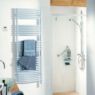 seche-serviettes acova keva spa