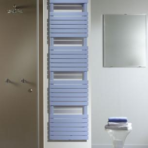 Sèche-serviettes à eau chaude Altaï Spa Acova