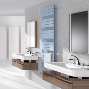 seche-serviettes finimetal chorus bains