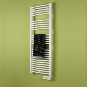 Radiateurs sèche-serviettes Thermor Corsaire