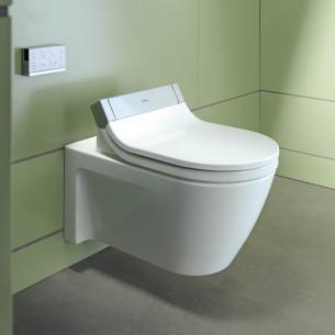 toilettes-duravit-sensowashc