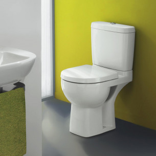 toilettes wc wc suspendu meuble wc espace aubade. Black Bedroom Furniture Sets. Home Design Ideas