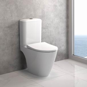 Pack WC Icon de Geberit