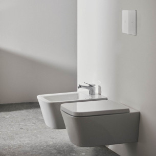 Pack WC Blend Cube d'Ideal Standard