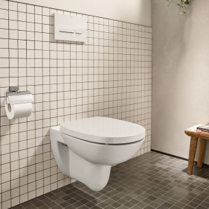toilettes wc wc suspendu meuble wc espace aubade. Black Bedroom Furniture Sets. Home Design Ideas