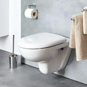 Packs WC suspendus Clivia de Vigour