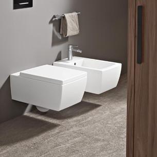 toilettes wc villeroy et boch memento 2.0