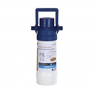 Traitement de l'eau Cillit filtre à eau de boisson Bonaqua Activ