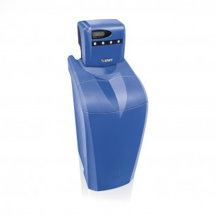Traitement de l'eau Permo adoucisseur d'eau domestique anticalcaire gamme Centurion Bio-system