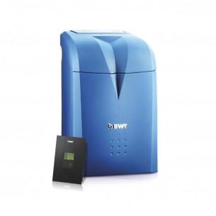 Traitement de l'eau Permo adoucisseur d'eau électronique Permo Viseo