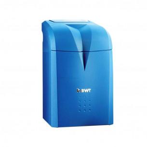 traitement-eau-adoucisseur-bwt-aqua-perla-compact