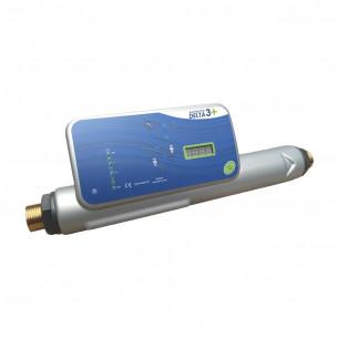 traitement-eau-antitartre-cr2j-delta