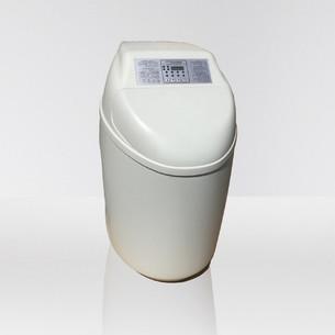 traitement eau polar adoucisseur appartement