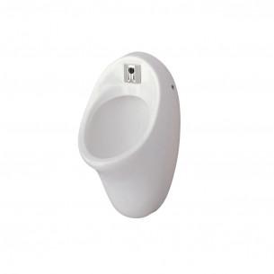 Urinoir DMP urinoir automatique Saniflush