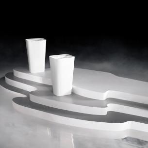 Vasque colonne Meisterstück Emerso KALDEWEI
